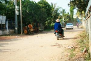 Free stock photos of [Entry to Cambodia]