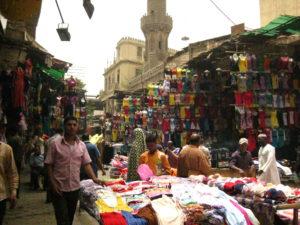 Free stock photos of [Historic Cairo]