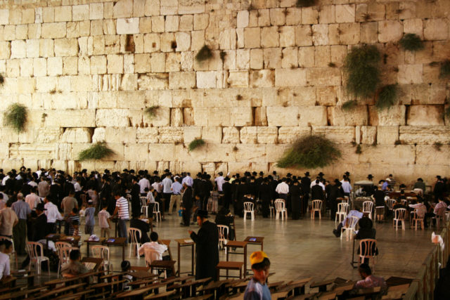 "Free stock photos of [Jewish Holy Land ""Wailing Wall""]"