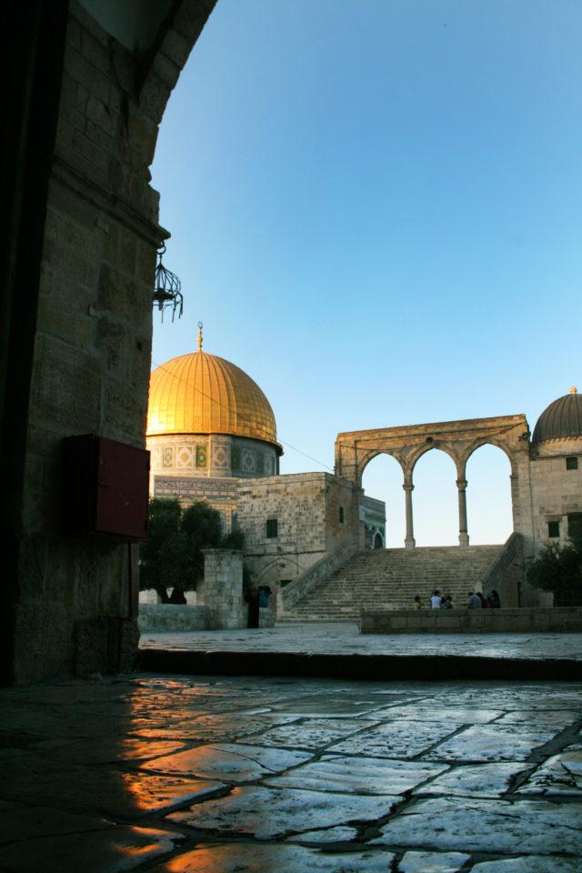 "Free stock photos of [Third Islamic Holy Land ""Rock Dome (Qubba al-Ṣakhra)""]"
